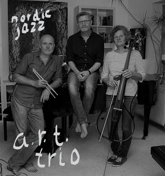 a.r.t. Trio